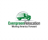 Evergreen Relocation Services