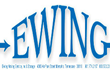 Ewing Moving Service, Inc