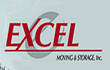 Excel Moving & Storage Inc