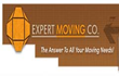 Expert Moving Co