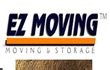 EZ Moving & Storage
