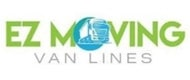 EZ Moving Van Lines Inc