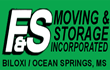 F & S Moving & Storage, Inc