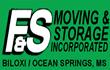F & S Moving & Storage, Inc