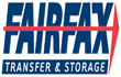 Fairfax Transfer and Storage Inc
