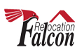 Falcon Relocation