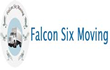Falconsix Moving Service