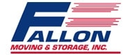 Fallon Moving & Storage