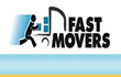 Fast Movers Moving Services LLC