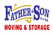 Father and Son Moving Headquarters