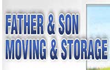 Father & Son Storage Warehouse Inc