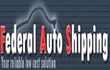 Federal Auto Shipping