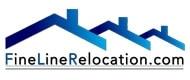 Fine Line Relocation Inc