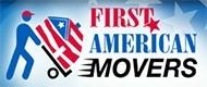 First American Movers