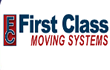 First Class Moving Systems, Inc