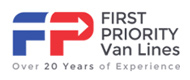 First Priority Van Lines