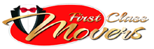 First Class Movers Miami