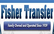 Fisher Transfer