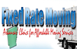 Fixed Rate Moving, Inc