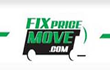 FixPrice Move