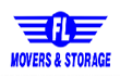 FL Movers & Storage