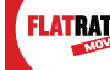 Flat Rate Moving & Storage, LLC