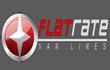 Flat Rate Van Lines