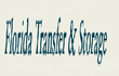 Florida Transfer & Storage, Inc