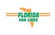 Florida Vanlines