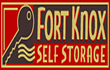 Fort Knox Storage & Moving