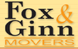 Fox & Ginn Movers, Inc