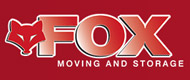 Fox Moving and Storage