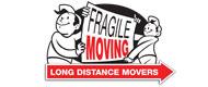 Fragile Moving