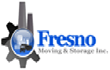 Fresno Moving & Storage, Inc