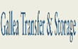 Gallea Transfer & Storage, Inc