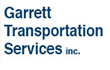 Garrett Transportation Services, Inc