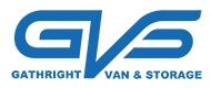 Gathright Van and Storage