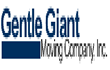 Gentle Giant Moving & Storage, Inc