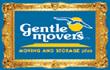 Gentle Movers Boston