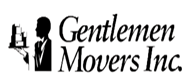 Gentlemen Movers Inc