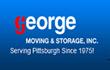 george Moving & Storage, Inc