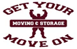 Get Your Move On, LLC