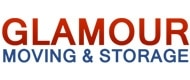 Glamour Moving and Storage