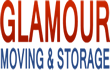 Glamour Moving Co