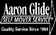 Glide A Aaron Self Mover Service
