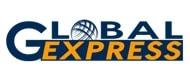 Global Express Van Lines