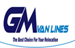 GM Van Lines Inc