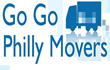 Go Go Philly Movers