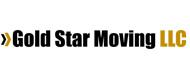 Gold Star Moving LLC