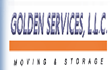 Golden Services LLC